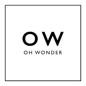 ohwonder3