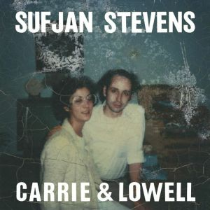 sufjanstevens